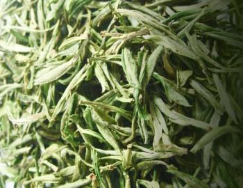 Ramuk Горные травы 20 шт.