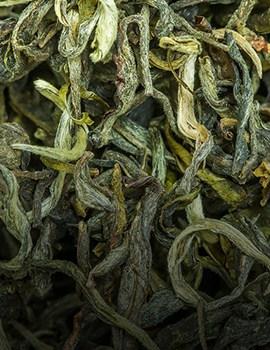 Зеленый-чай2