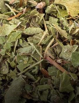 Травяной-чай2