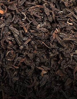 черный-чай2
