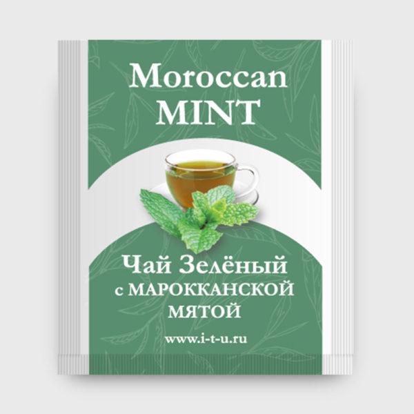 RAMUK Марокко мята 150 шт.
