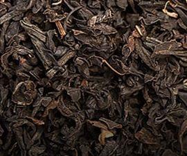 black_tea_1