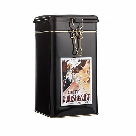 """Кофе молотый Nero в подарочной упаковке """"Liberty"""", 2шт*250г"""