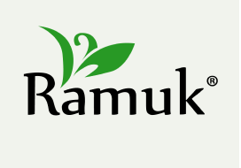 RAMUK FAVORIT бергамот 200шт