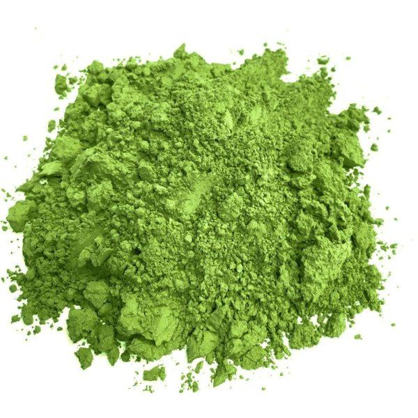 SIGURD Matcha Green 250 гр.