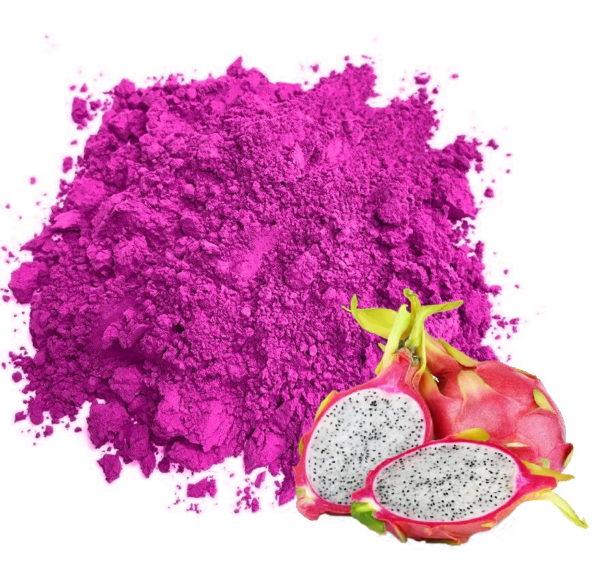 SIGURD Matcha Pink 250 гр.