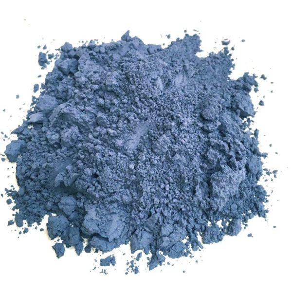 SIGURD Matcha Blue 250 гр.